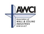 awcinsw logo